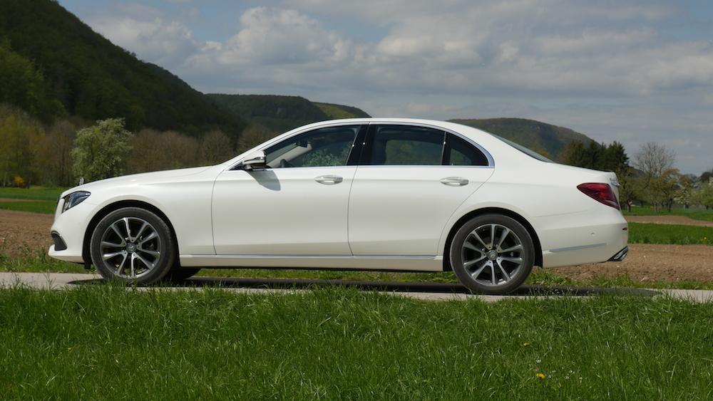 MercedesE-Klasse_W213_020