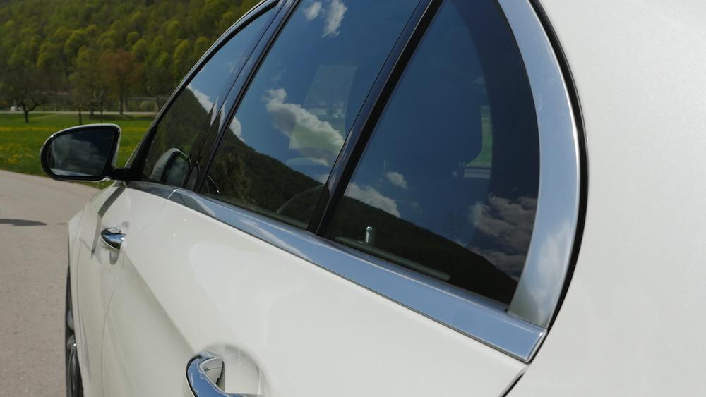 MercedesE-Klasse_W213_021