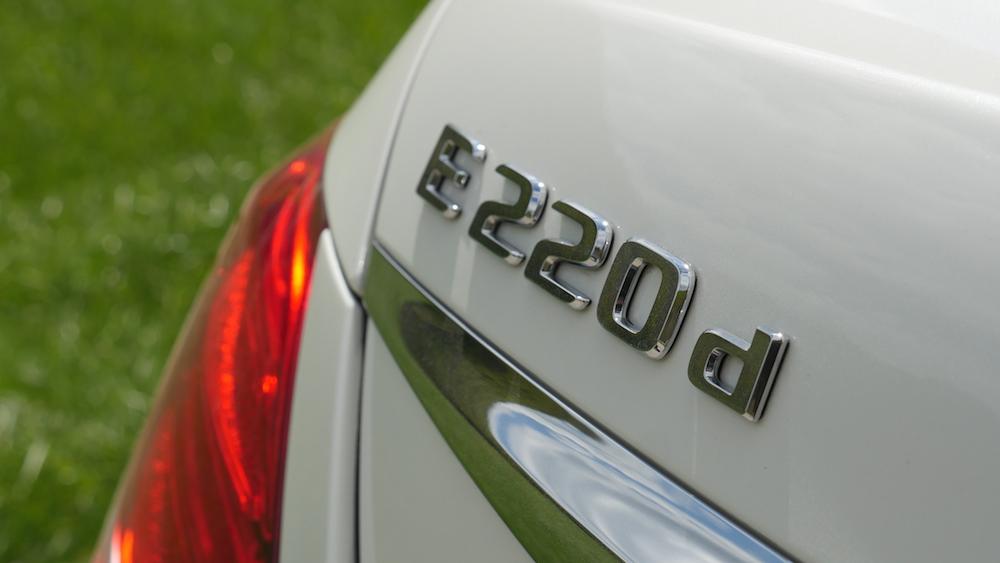 MercedesE-Klasse_W213_023