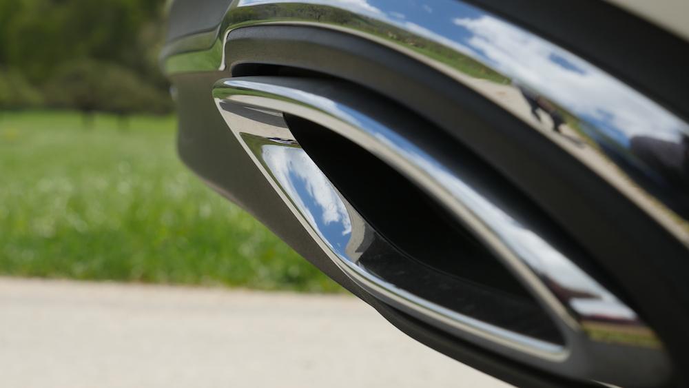 MercedesE-Klasse_W213_024