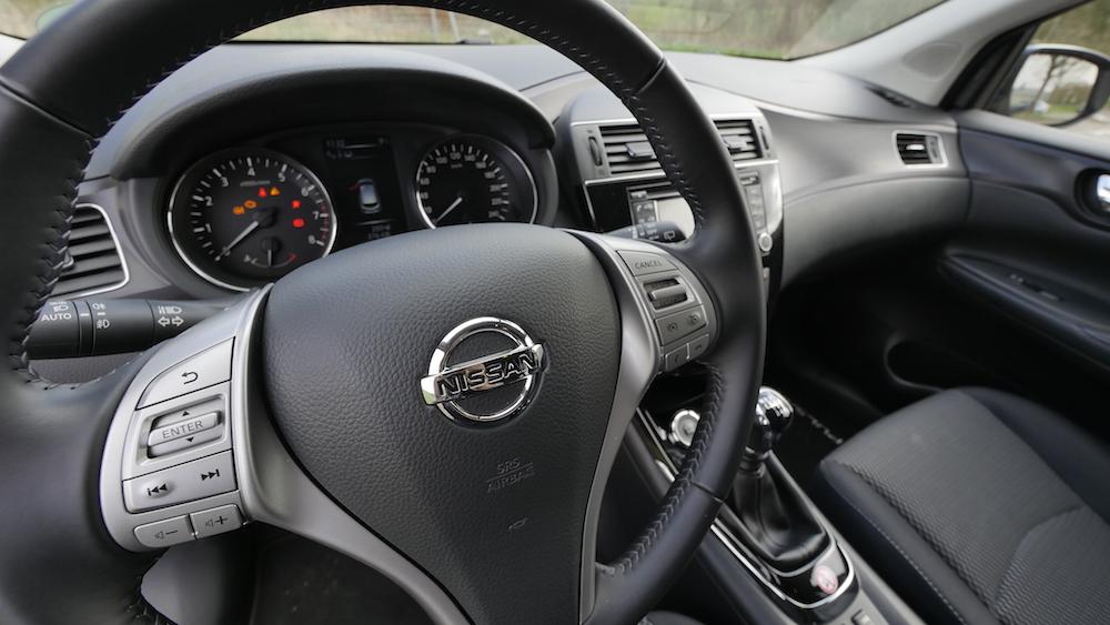 NissanPulsar_autogefuehl_05