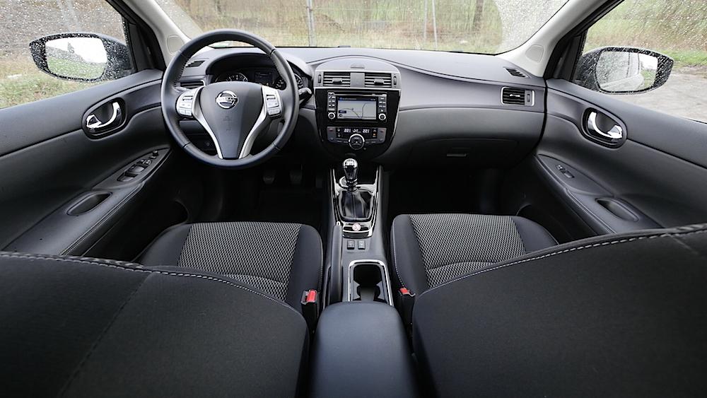NissanPulsar_autogefuehl_08