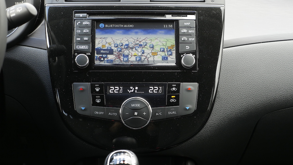 NissanPulsar_autogefuehl_10