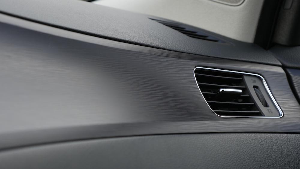 NissanPulsar_autogefuehl_13