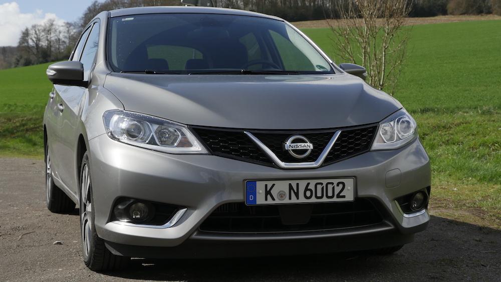 NissanPulsar_autogefuehl_16
