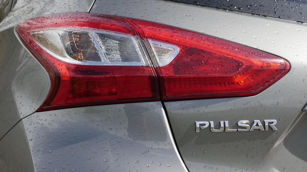 NissanPulsar_autogefuehl_21