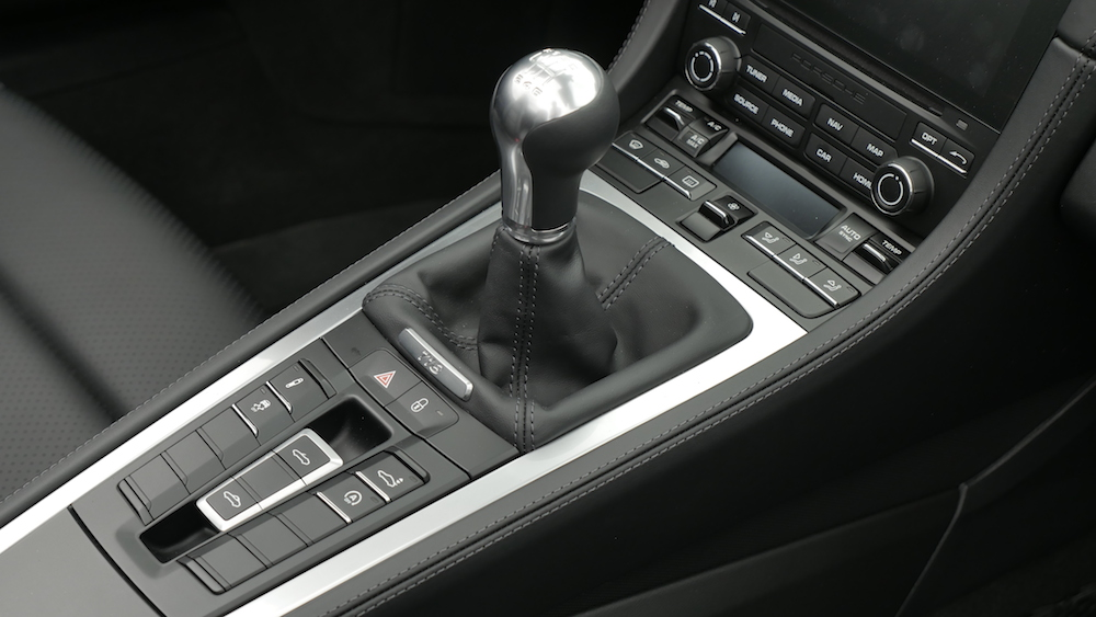 Porsche718Boxster_Interieur003