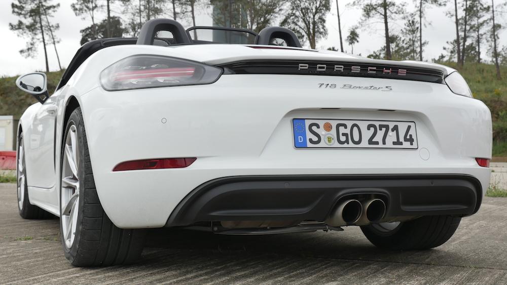 Porsche718Boxster_S_004