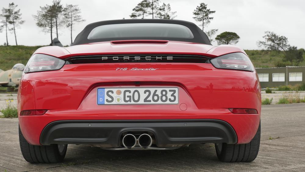 Porsche718Boxster_S_005