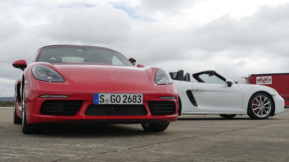 Porsche718Boxster_S_009