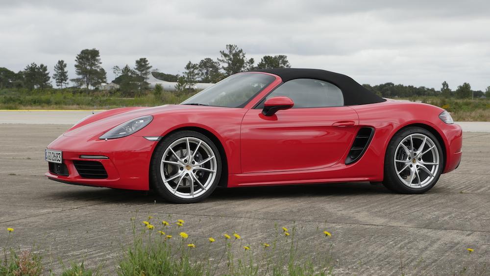 Porsche718Boxster_S_011