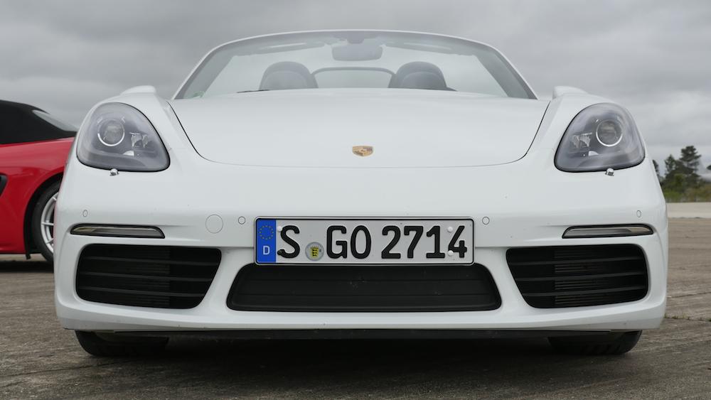 Porsche718Boxster_S_014
