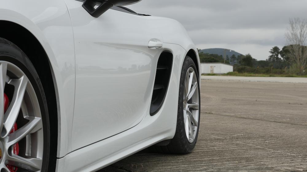 Porsche718Boxster_S_016
