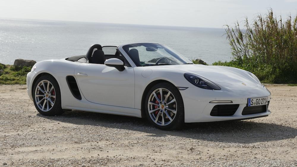 Porsche718Boxster_S_018