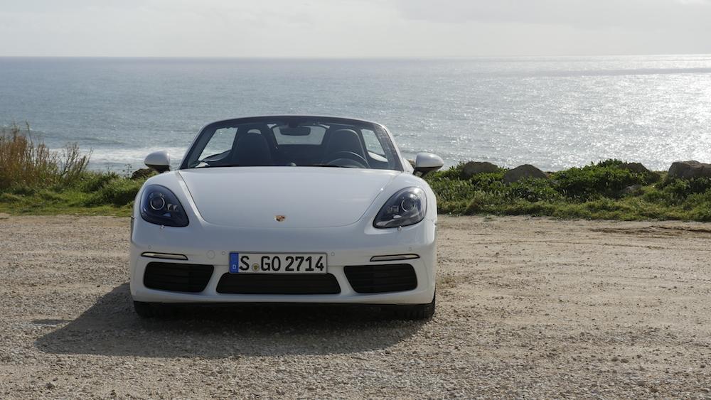 Porsche718Boxster_S_019