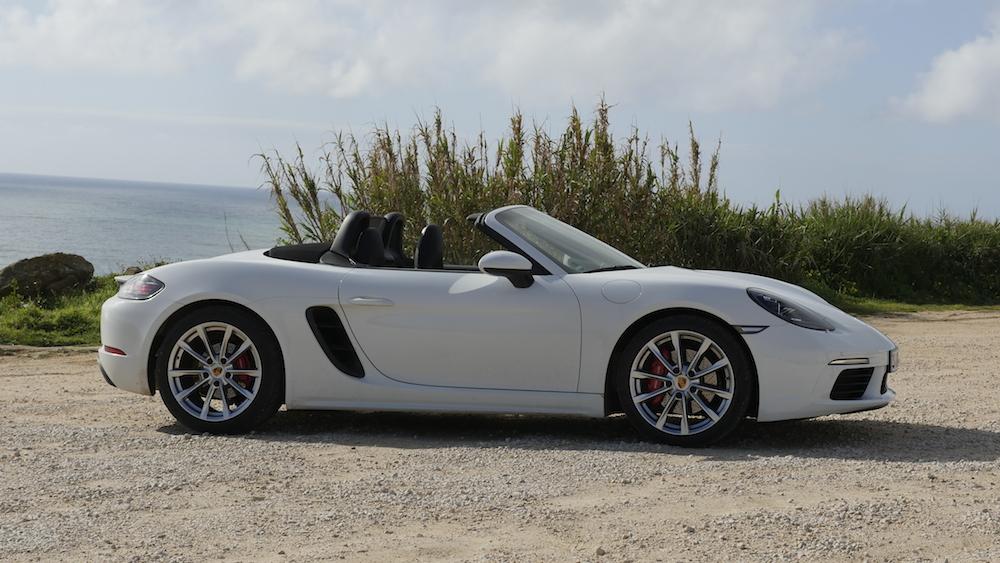 Porsche718Boxster_S_020