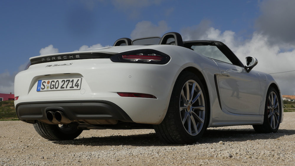 Porsche718Boxster_S_022