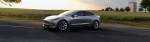 Die 10 wichtigsten Fakten zum neuen Tesla Model 3