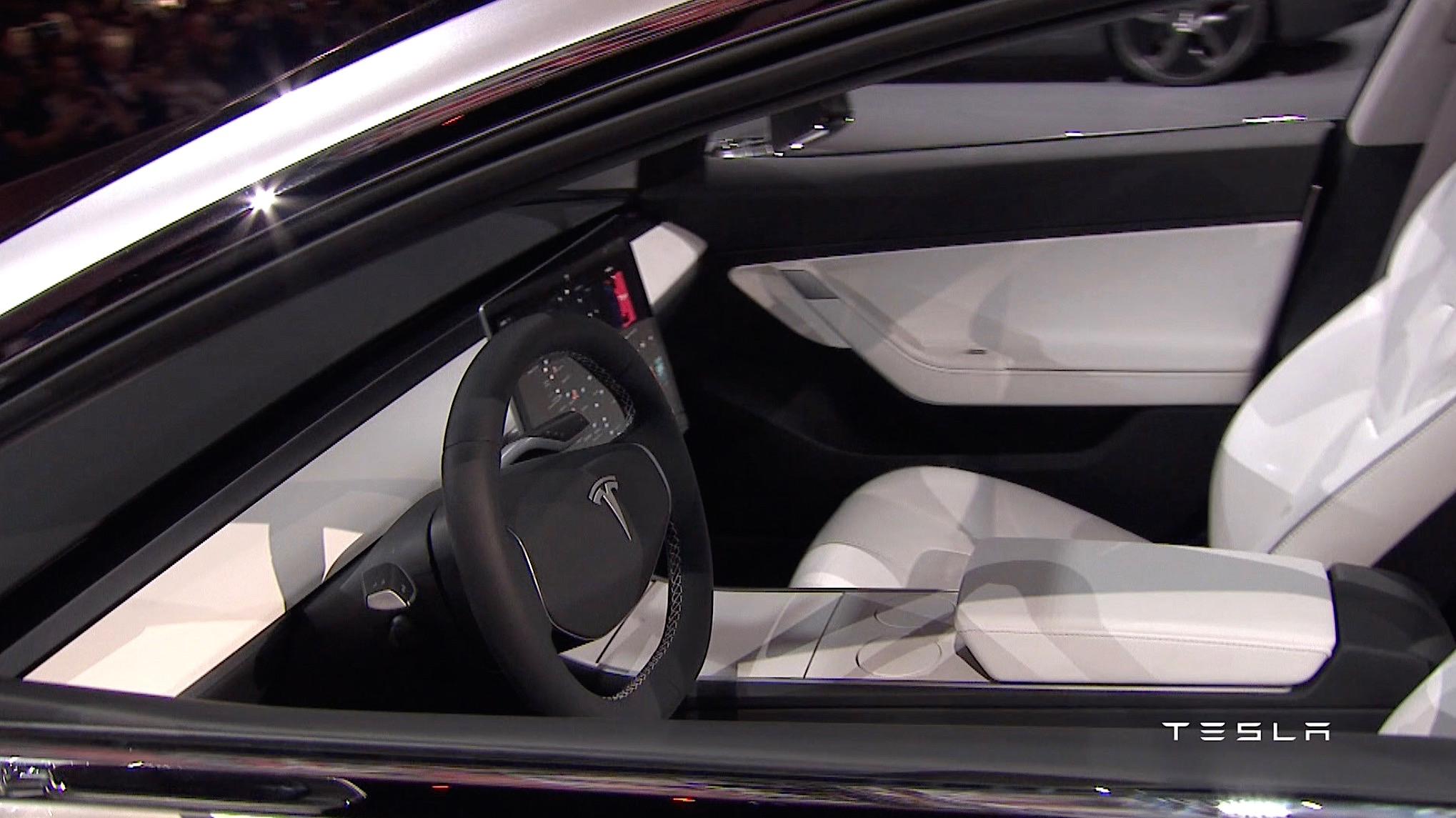 TeslaModelS_interior_interieur1