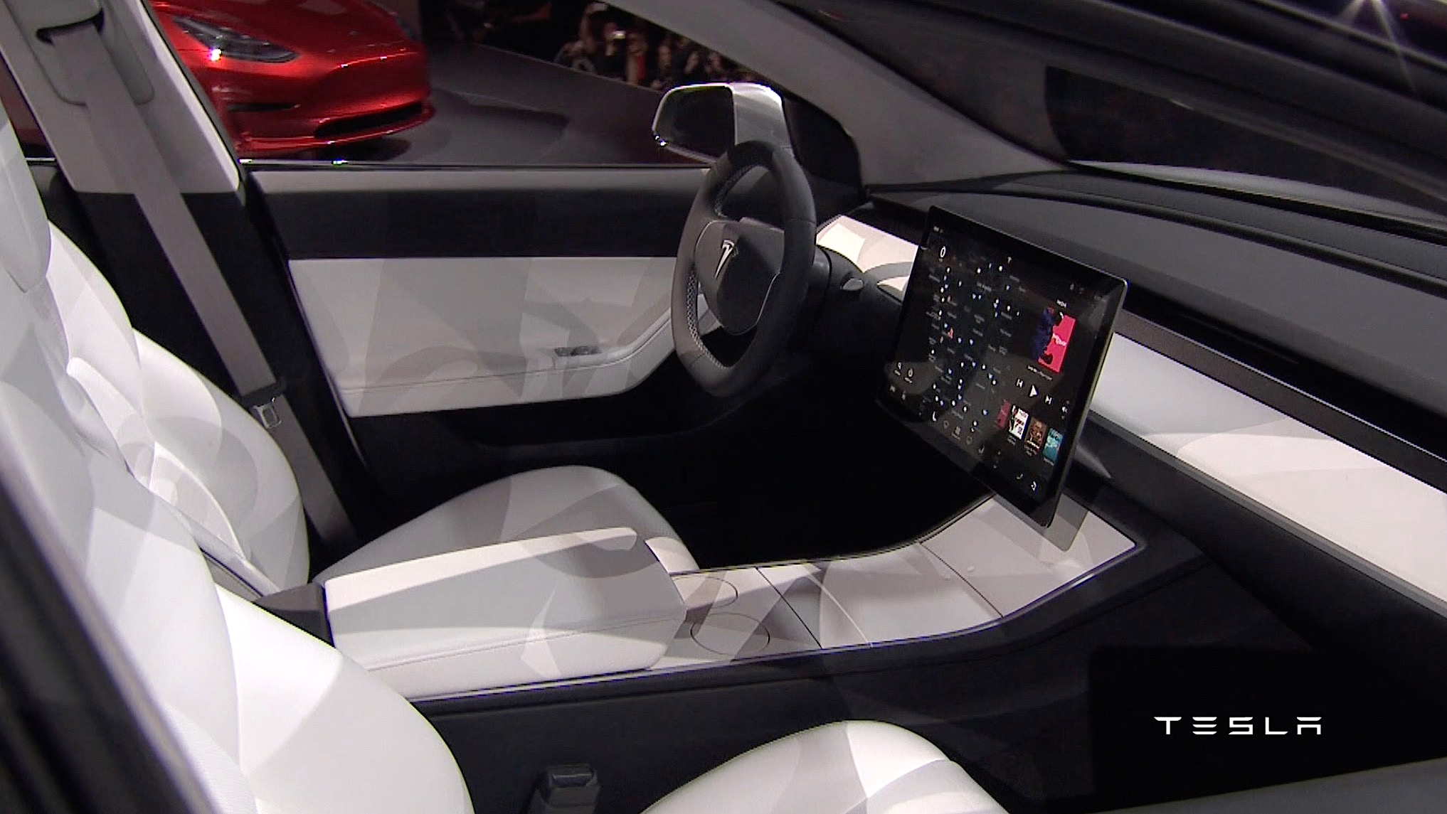 TeslaModelS_interior_interieur2