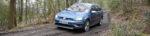 Volkswagen VW Golf Alltrack Testbericht