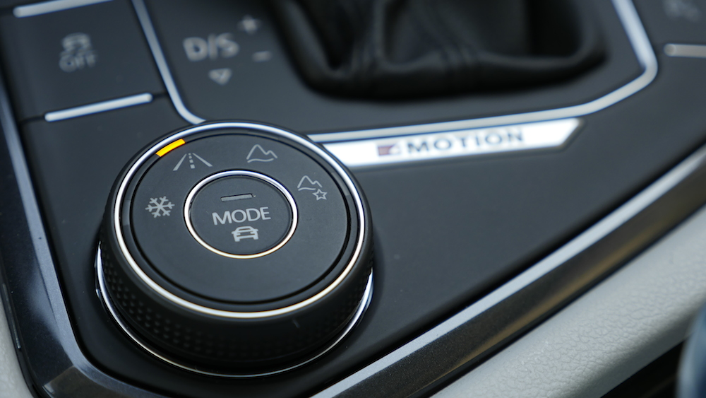 VolkswagenTiguan_interior_003