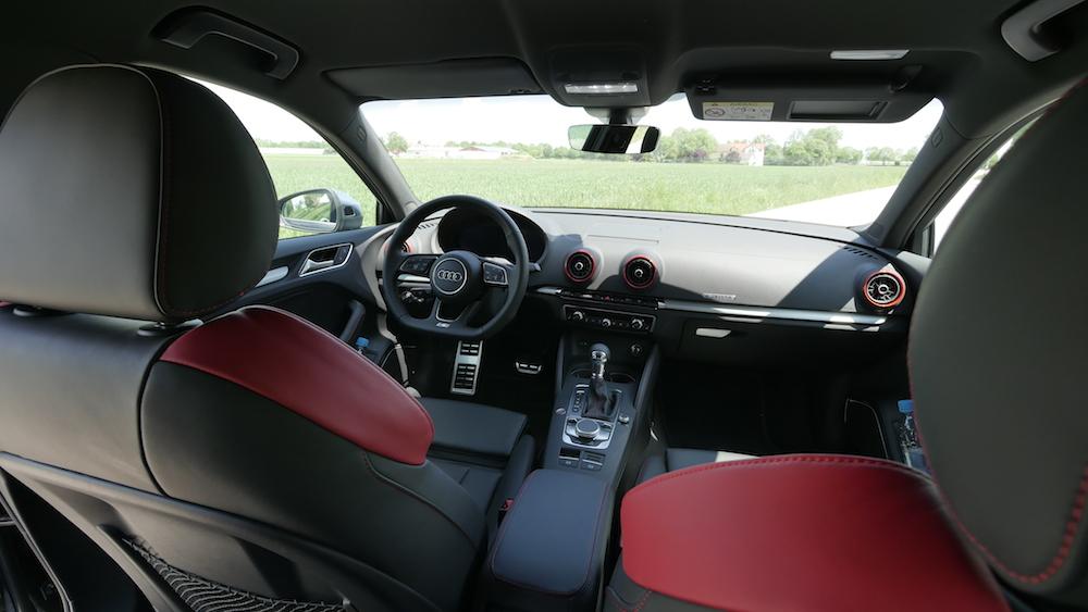 AudiS3_Limousine_DaytonaGrauPerleffekt_001