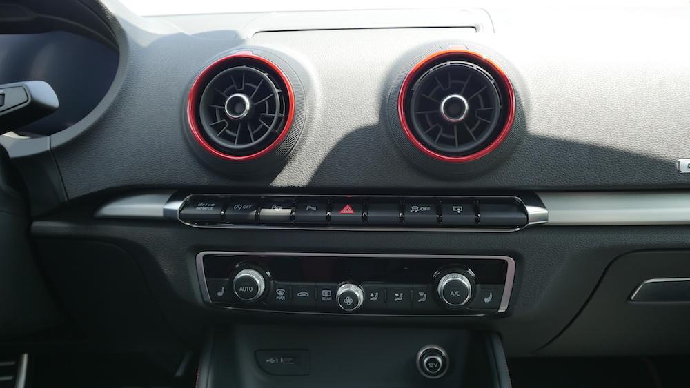 AudiS3_Limousine_DaytonaGrauPerleffekt_003