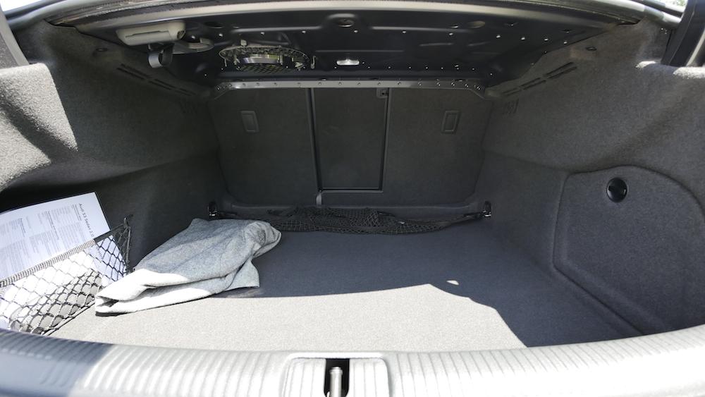 AudiS3_Limousine_DaytonaGrauPerleffekt_004