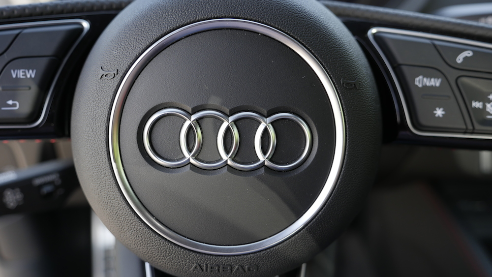 AudiS3_Limousine_DaytonaGrauPerleffekt_007