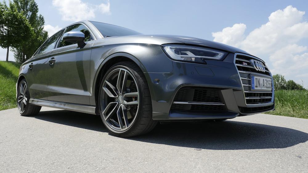 AudiS3_Limousine_DaytonaGrauPerleffekt_009