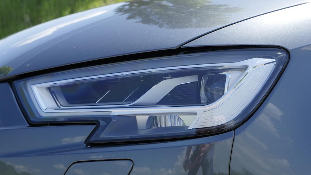 AudiS3_Limousine_DaytonaGrauPerleffekt_010
