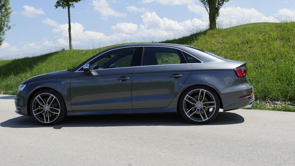 AudiS3_Limousine_DaytonaGrauPerleffekt_011
