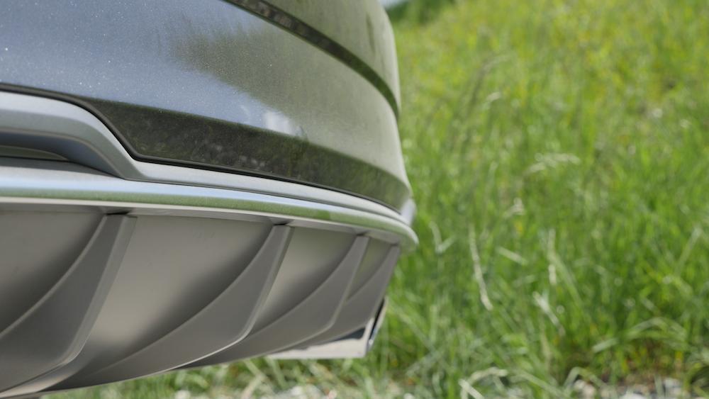AudiS3_Limousine_DaytonaGrauPerleffekt_015