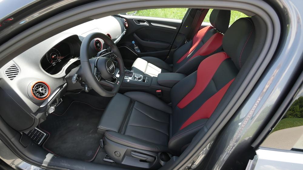 AudiS3_Limousine_DaytonaGrauPerleffekt_017