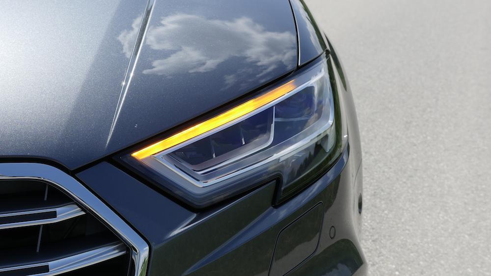AudiS3_Limousine_DaytonaGrauPerleffekt_019