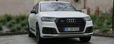 AudiSQ7_glossyblack_autogefuehl