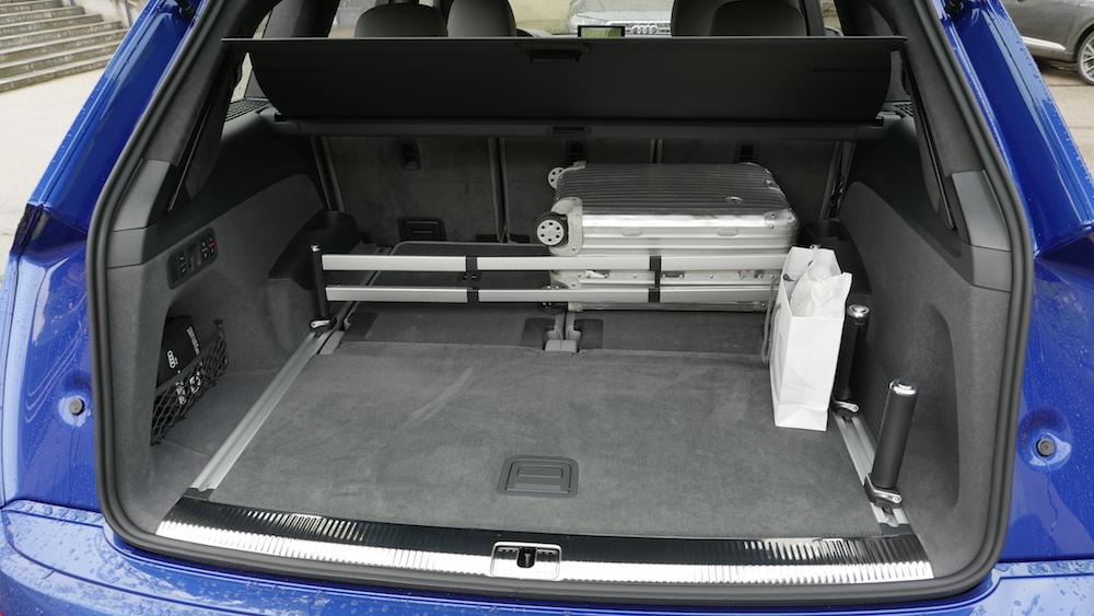AudiSQ7_kofferraum