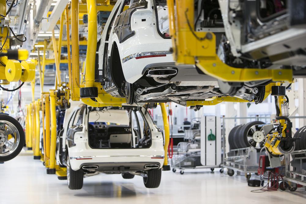 BentleyAssembly_Crewe_Produktion011