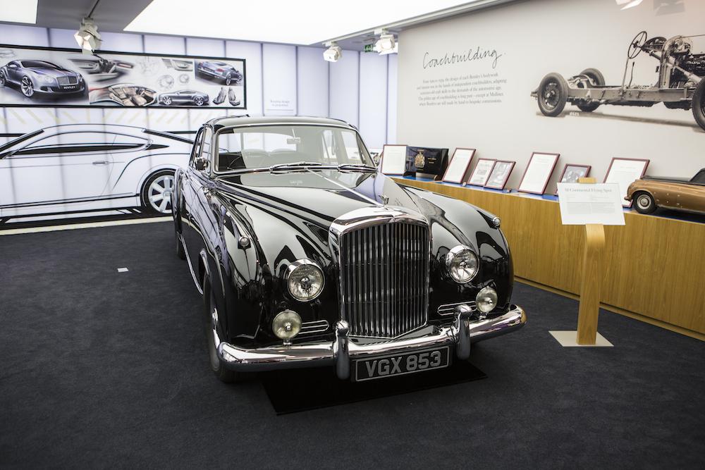 BentleyAssembly_Crewe_Produktion012