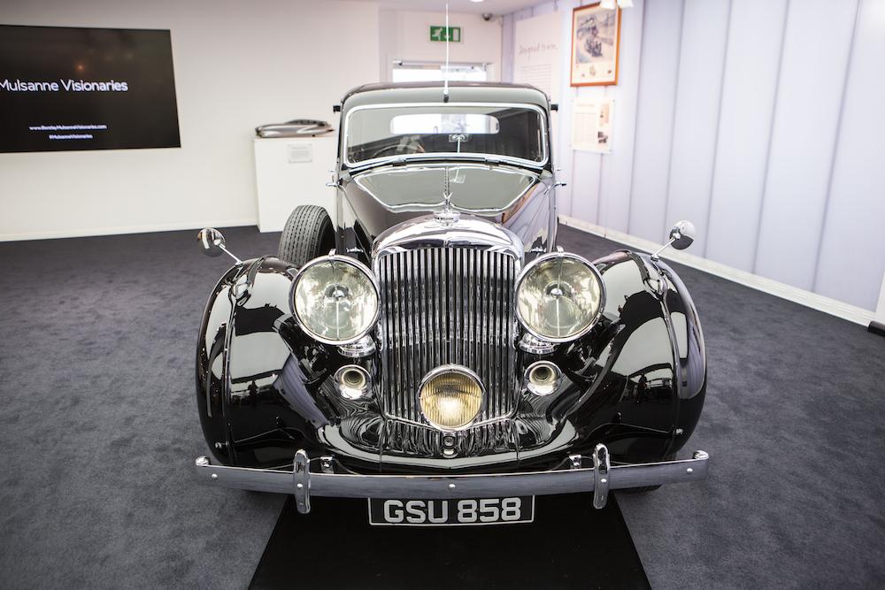 BentleyAssembly_Crewe_Produktion014