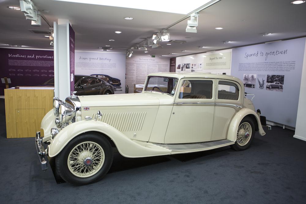 BentleyAssembly_Crewe_Produktion015