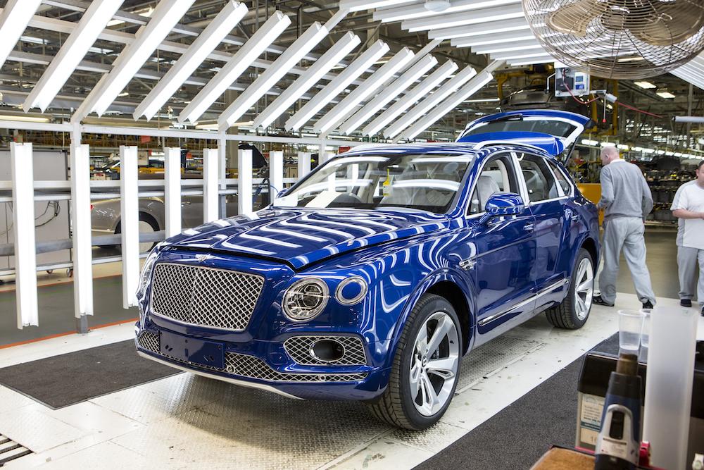 BentleyAssembly_Crewe_Produktion019