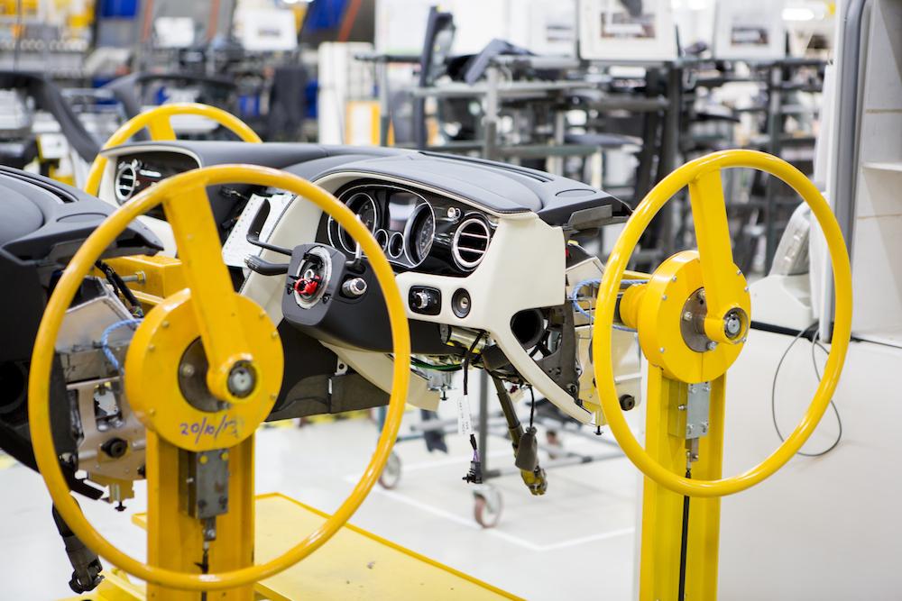 BentleyAssembly_Crewe_Produktion025