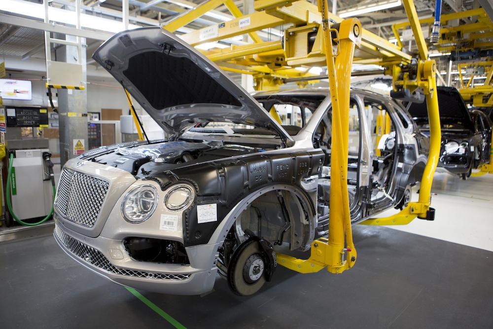 BentleyAssembly_Crewe_Produktion028