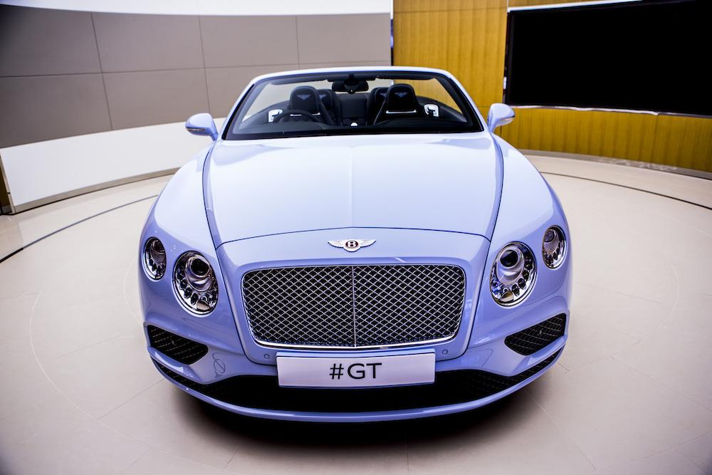 BentleyAssembly_Crewe_Produktion030