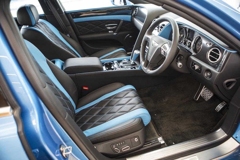 BentleyAssembly_Crewe_Produktion031