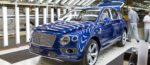 BentleyWerk_Crewe_England
