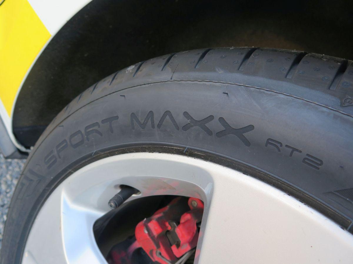 Dunlop-Reifen-Spezial-02