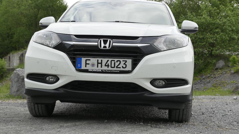 HondaHRV_autogefuehl01